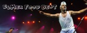 Elmer Food Beat en interview exclusive