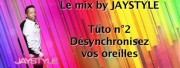 Le Mix by Jay Style Part 2