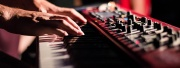 Nord Annonce le Nord Sample Editor 4