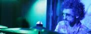 Cymbales SABIAN OMNI - Démo Jazz de Jojo Mayer avec des balais