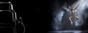 Mac Encore Performance : la pureté et l'émotion