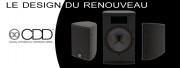 Martin Audio CDD : le design du renouveau