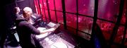 Rencontre avec DJ Mej, en tournée avec Soprano