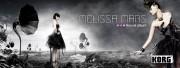Melissa Mars annonce la fin du monde pour 2012 ?
