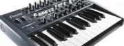 Le MiniBrute coup de coeur d'Audiofanzine