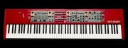 Info Namm : Nord Stage 2