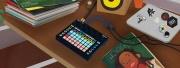 Novation Circuit 1.8 : nouvelles fonctionnalités