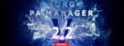 KORG PA Manager désormais compatible avec le PA4X