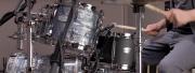 Pearl : les caisses claires Modern Utility en démo