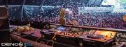 Découvrez 2 nouveaux mix Denon DJ