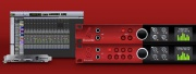 DigiLink I/O gratuite avec les interfaces Red