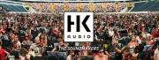 HK Audio sonorise le plus grand orchestre au monde