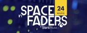 Space In Faders, le RDV des musiques électroniques