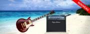 Les nouveautés de l'été (guitare et basse)