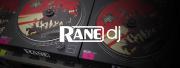 Le set-up Rane DJ : paroles de DJ, 3e partie
