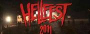 La Boite Noire au Hellfest 2011