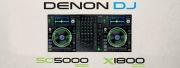 10 vidéos tuto Denon DJ Prime