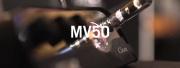 MV50 : ne vous fiez pas à sa taille de guêpe