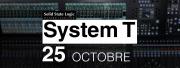 [Atelier SSL] Introduction aux System T