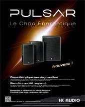 hk-audio-pulsar-s.jpg
