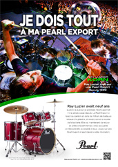 pearl-EXPORT-RAY-LUZIER-s.jpg