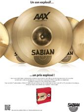 sabian-AAX-s.jpg