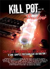 shadow-KILL-POT-s.jpg
