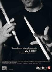 vic-firth-MES-MAINS-SONT-ENTRE-VOS-MAINS-s.jpg