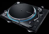 PLATINE VINYLE DJ PRO