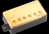 Micros pour guitares électriques