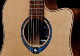 Smart Guitars