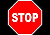 PRODUITS STOP