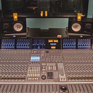 MUSIC & AUDIO PRODUCTION