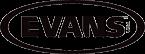 logo Evans
