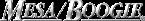 logo Mesa Boogie