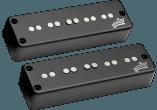 Aguilar Micros basses AG4SSP-D1