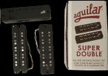Aguilar MICROS BASSES AG5SD-D4