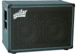 Aguilar BAFFLES BASSE DB210-MG8