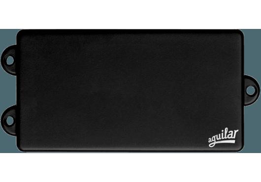 AGUILAR Micros basses DCB-M4