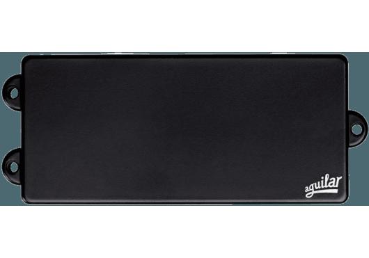 AGUILAR Micros basses DCB-M5