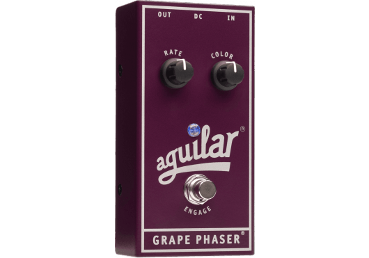 Aguilar Effets Basse GRAPE