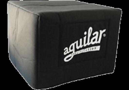 Aguilar Accessoires H-DB112