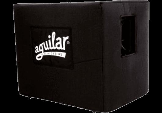 Aguilar Accessoires H-DB210