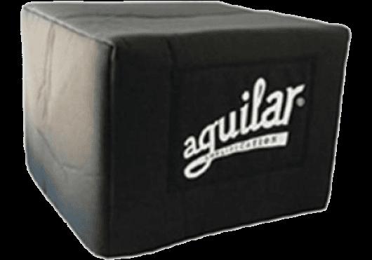 Aguilar Accessoires H-GS112