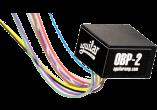 Aguilar PREAMPLIS BASSES OBP-2SK
