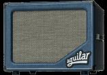 Aguilar BAFFLES BASSE SL112-BB