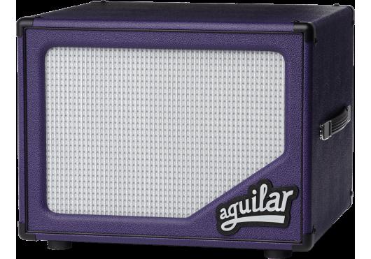AGUILAR Baffles basse SL112-RP