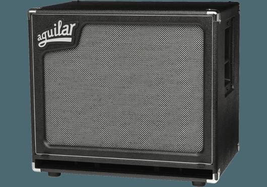 AGUILAR Baffles basse SL115X4