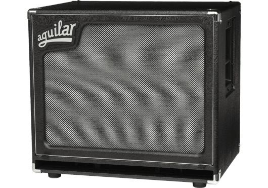 AGUILAR Baffles basse SL115X8