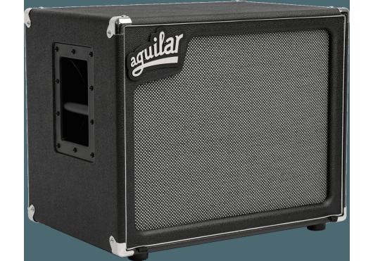 AGUILAR Baffles basse SL210X8